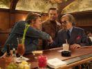 Власти Китая отменили прокат фильма Тарантино «Однажды в Голливуде»