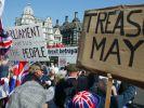 Депутаты проголосуют по поправке о переносе Brexit