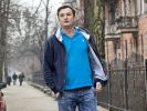 Скончался российский теннисист Александр Волков