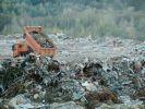 В работу с мусором в Якутии инвестируют 2 миллиарда рублей