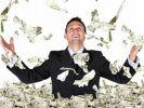 В России увеличилось количество долларовых миллиардеров
