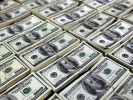 The Number of Russian Dollar Billionaires Has Significantly Increased