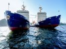 Russia Will Offer to Extra Pay for Transportation of Goods Through the Northern Sea Route