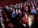 В ноябре в московских кинотеатрах пройдут бесплатные кинопоказы