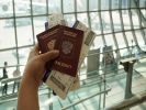 Between Russia and Antigua and Barbuda a Visa-Free Regime Began to Operate