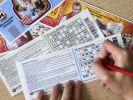 Россияне не забрали порядка трёх миллиардов рублей, выигранных в лотерею