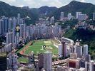 Media: BRICS Bank Will Give Brazil $ 500 Million for Urban Development