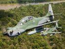 Bolsonaru Said That Ukraine Became Interested in Brazilian Military Aircraft