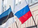 В Эстонии сообщают, что российский самолёт нарушил воздушную границу этой страны
