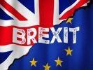 Эксперт высказался об отсрочке Brexit