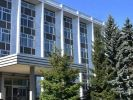 Bulgaria Expels Russian Diplomat Due to Suspected Espionage