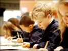 Белгородский губернатор заявил, что домашние задания вредят школьникам