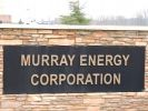The Largest Private Coal Company in the USA Declared Bankruptcy