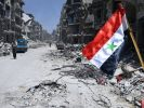Syrian Opposition Hopes for a Political Settlement in 2020
