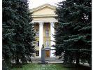 Директора Физического института РАН задержали по подозрению в хищении