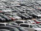 Эксперты назвали автомобили, которые трудно перепродать