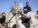 Кондитеры из Москвы поставляли снаряжение боевикам в Сирию