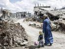 В Сирии на границе с Турцией в результате взрыва погибли 10 человек