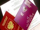 Власти Кипра аннулировали гражданство девяти граждан России