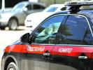 СКР сообщил о задержании министра строительства Ставрополья