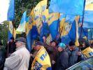 По мнению бывшего депутата Рады, Украину ждёт развал