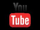 YouTube планирует блокировать не приносящие прибыли аккаунты