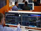 Russian Stock Market Provides Investors with Highest Income in the World