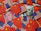 China Calls Allegations of Cyber Attack on U.S. Industrial Association Unreasonable