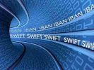 New Delhi, Moscow and Beijing Plan to Create Their Own Analogue of SWIFT Payment System