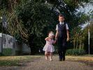 В Госдуме приняли закон, позволяющий зачислять братьев и сестёр в одну школу