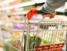 Россияне рассказали о своём отношении к отечественным продуктам
