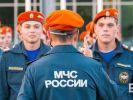 МЧС решил наградить петербуржцев, которые спасли детей из упавшего в реку автомобиля