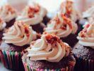 Врач-диетолог перечислила наименее вредные сладости