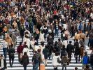 Учёный РАН заявил, что через 10 лет треть населения станет нетрудоспособной