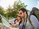 Эксперты указали, куда не стоит ехать на отдых в 2020 году
