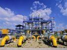 Украина отвергла предложение «Газпрома» по транзиту газа