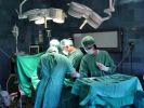 Врачи начали вводить пациентов в анабиоз перед операцией в экстренных случаях