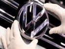 Volkswagen Recalls More Than 9 Thousand Crossovers Audi Q5