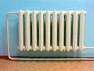В Курске около 20 тысяч жителей остались без отопления в мороз