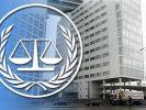 Россия осталась довольна решением Межгосударственного арбитражного суда по «керченскому инциденту»