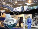 Московский Музей космонавтики запустил приложение с виртуальным гидом котом Васькой