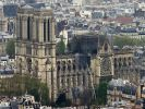 Paris Authorities Have Announced the Possible Start Date for Reconstruction of Notre Dame