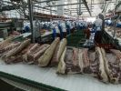 Russian Pork Producers Gain Access to the Vietnamese Market