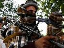 В Афганистане в результате нападения талибов погибли четверо силовиков
