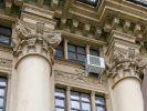 Депутаты одобрили запрет на установку кондиционеров на исторических зданиях