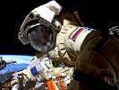 По мнению эксперта, РФ будет оставаться космической державой