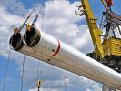 Putin Said Bulgaria Delays the Construction of the TurkStream