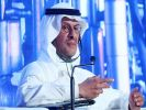 Saudi Arabian Energy Minister Says OPEC Countries Reach Consensus on Deal