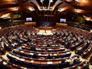 CoE Commission Decided Not to Deny Credentials of the Russian Delegation to PACE