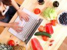 Учёные выяснили, какой режим питания поможет похудеть